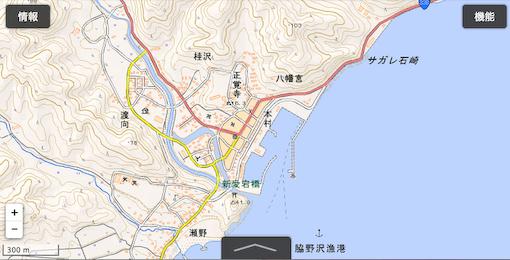 sagareishizakiM-1.jpg