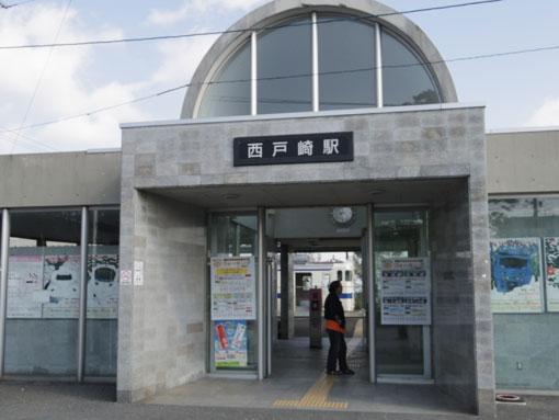 saitozaki04.jpg