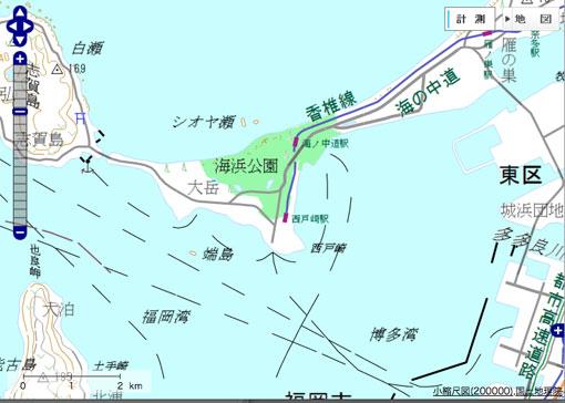 saitozakiM2.jpg