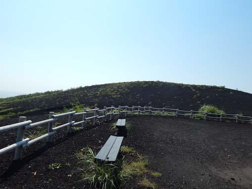 sanhitiyama-2.jpg