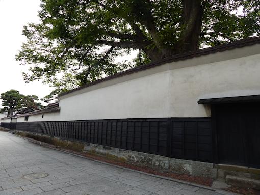 sankyosoko-10.jpg