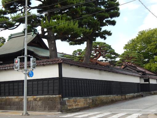 sankyosoko-9.jpg