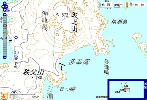 sanukazakiM2.jpg