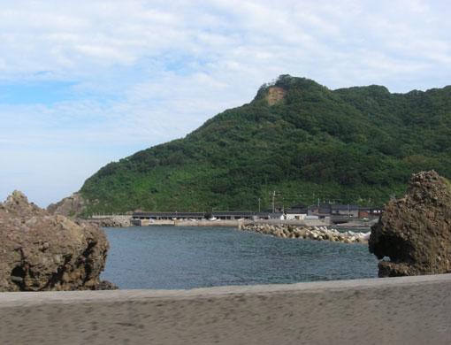 saruyamam06.jpg