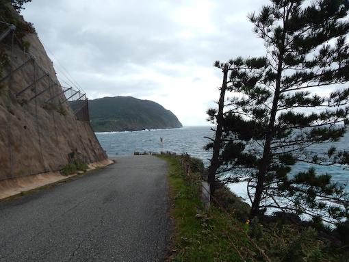 saruyamamisaki-10.jpg