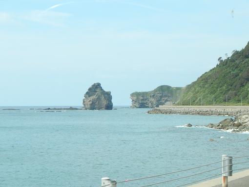 seijirouutam-12.jpg