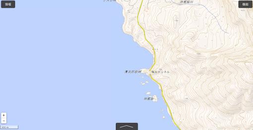 seijirouutamM-1.jpg