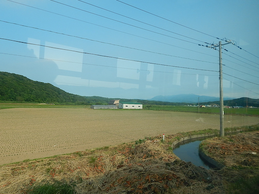 setanakitahiyama-7.jpg