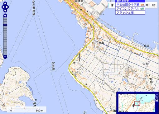 shiizakiPM.jpg