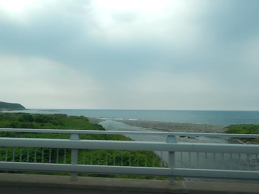 shimamakisyou-2.jpg