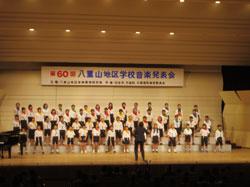 shiminkaikan021.jpg