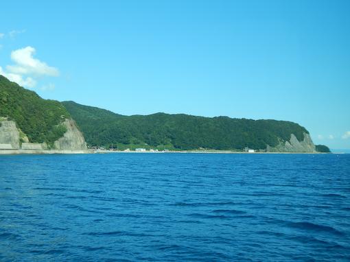 shimoibo-6.jpg