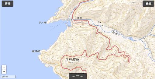shimonosakiM-1.jpg