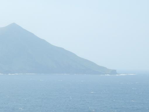 shimotatehana-4.jpg