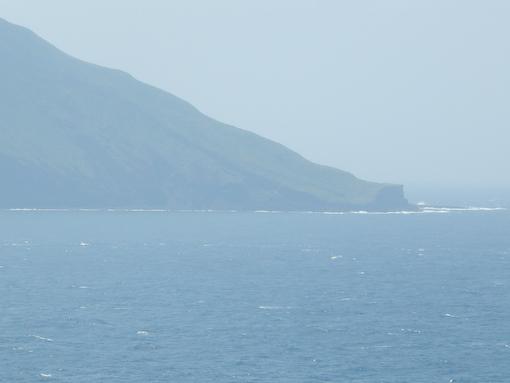 shimotatehana-5.jpg