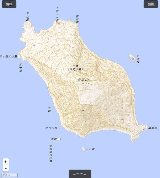 shimotatehanaM-1.jpg