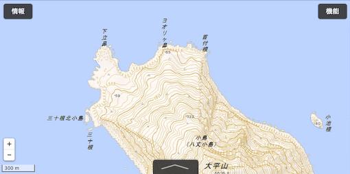 shimotatehanaM-2.jpg