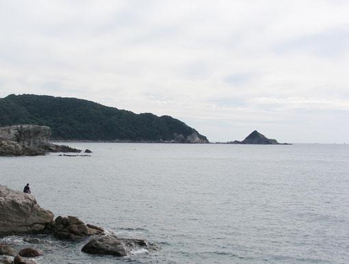 shimoyamahana03.jpg