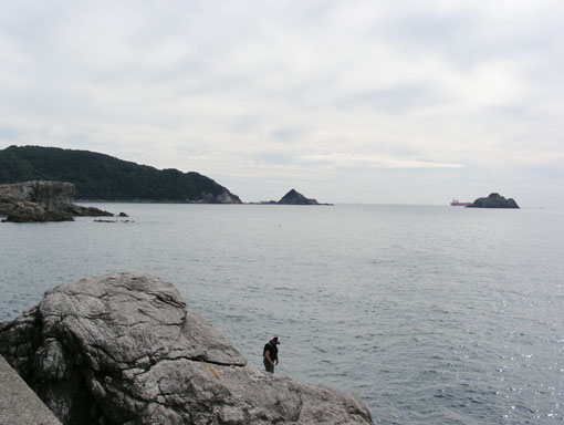 shimoyamahana06.jpg