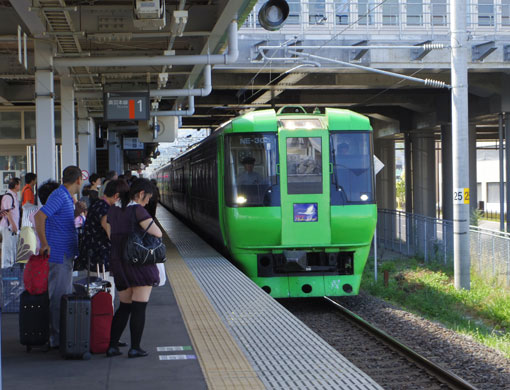 shinaomori04.jpg