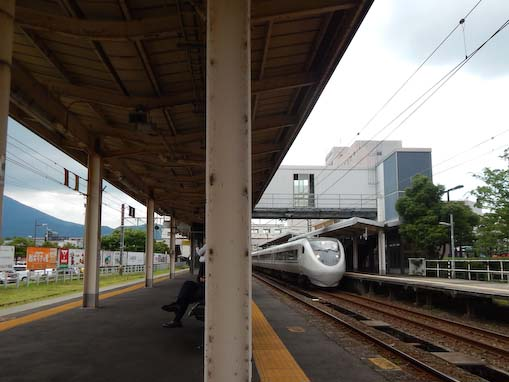 shinkansen-4.jpg