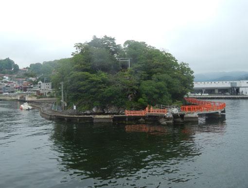 shinmeisaki00.jpg