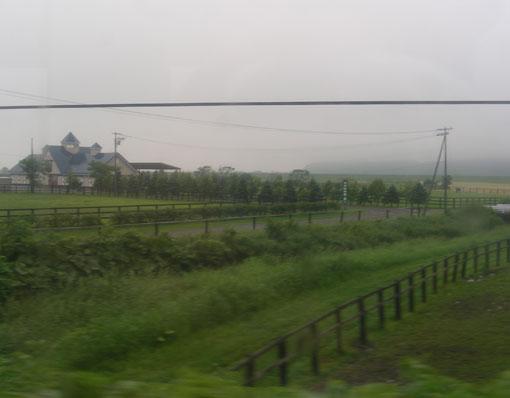 shinodai03.jpg