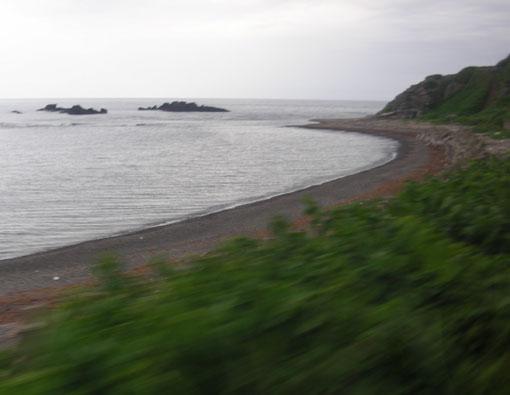 shiomizaki06.jpg