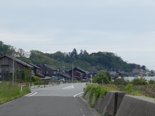 shioyazaki-9.jpg