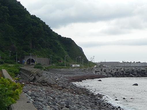 shiraitom-6.jpg
