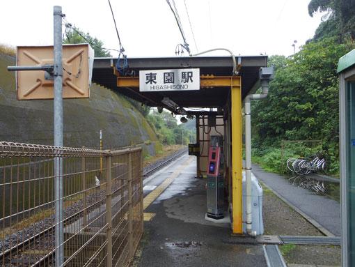 shiraiwahana06.jpg