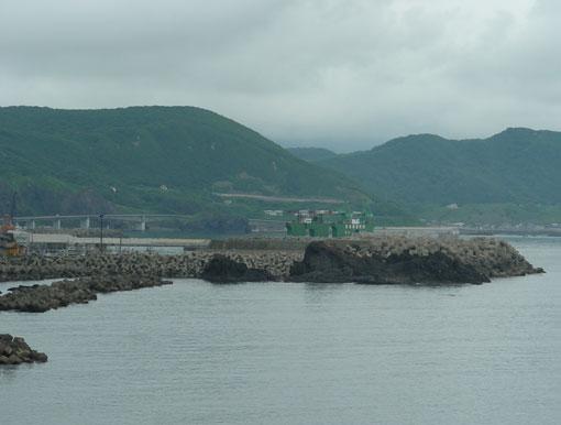 shiraiwazaki01.jpg