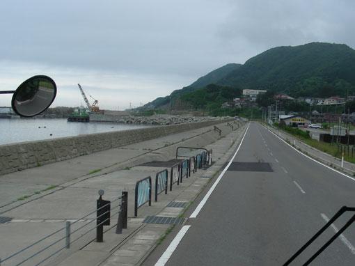 shiraiwazaki02.jpg