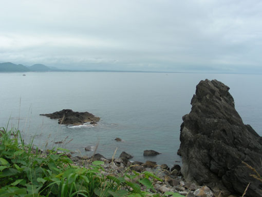 shiraiwazaki09.jpg