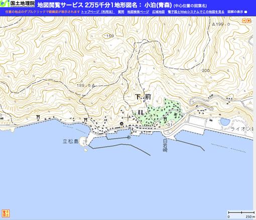 shiraiwazakiM.jpg