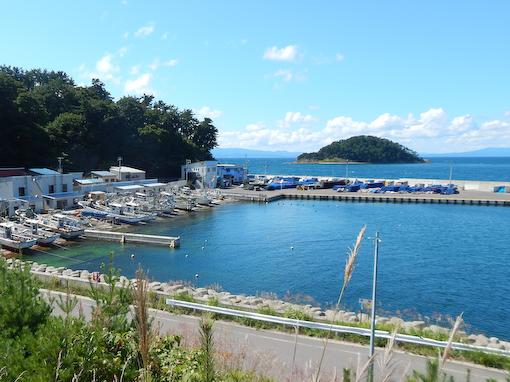 shiranezaki-3.jpg