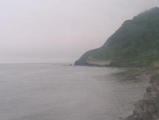 shiribetsu06.jpg