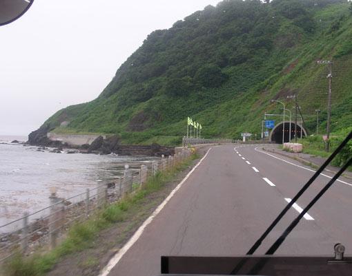 shiribetsu07.jpg
