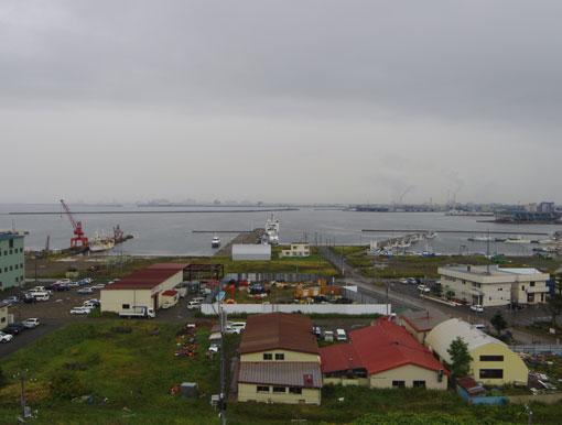 shiritomisaki07.jpg