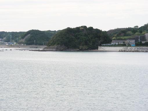 shiroyamasaki05.jpg