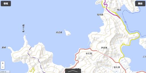 shishigasakiM-1.jpg