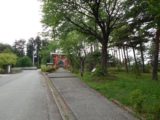 shizaki-6.jpg