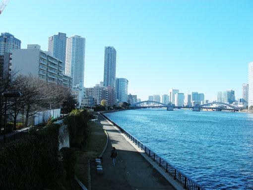 sumidagawa202.jpg