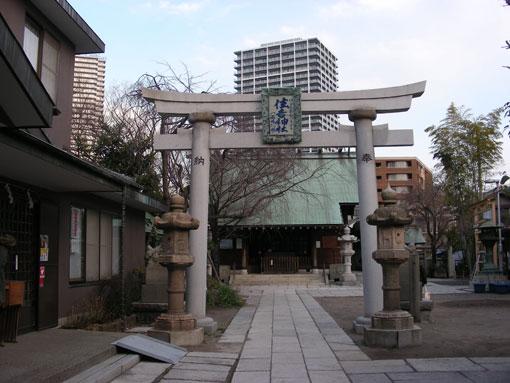 sumiyoshiJ01.jpg