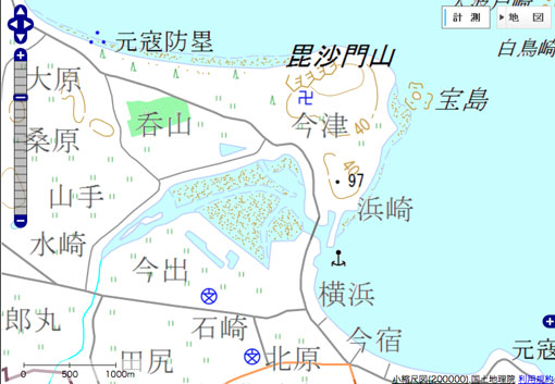 sunosakiM3.jpg