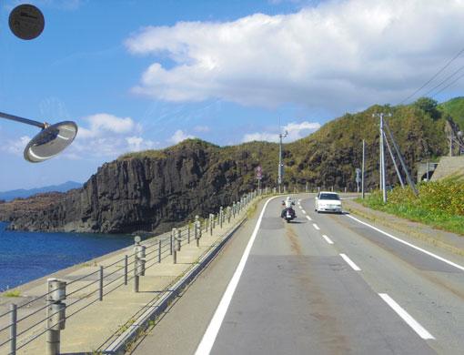 tachimachi06.jpg