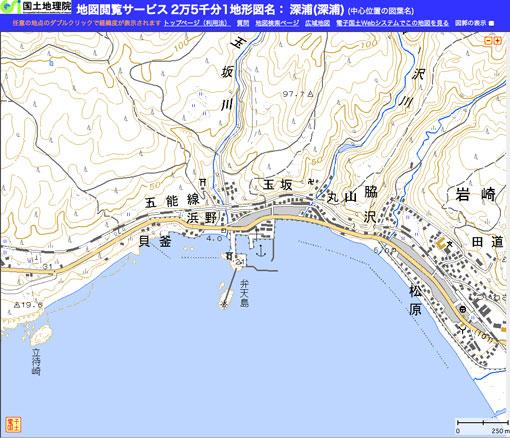 tachimachizakiM.jpg