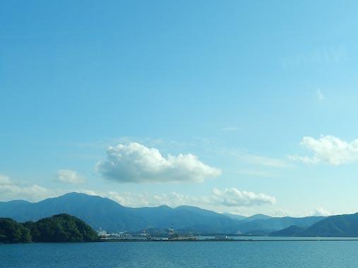 taizaki-10.jpg