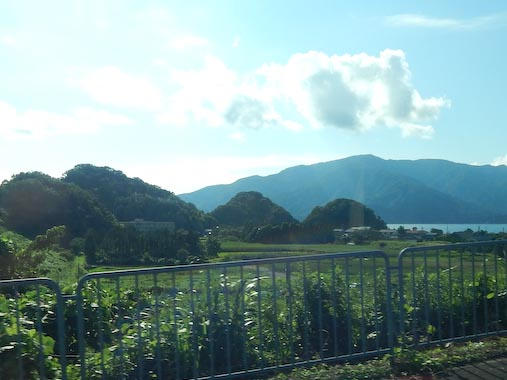 taizaki-2.jpg