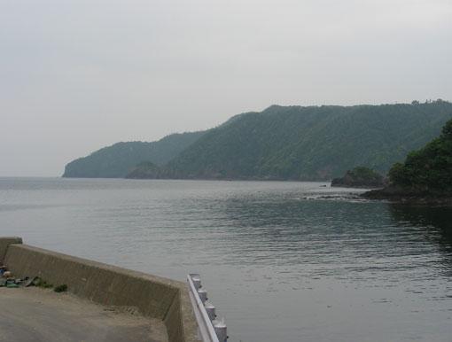 taizaki03.jpg